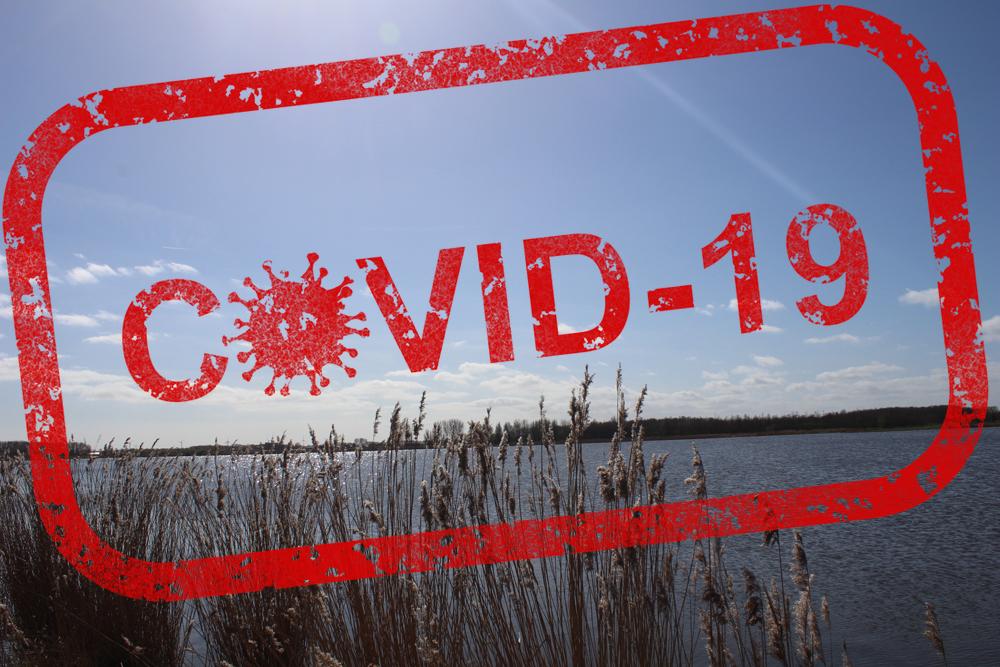 cornavirus holland aktuelle lage